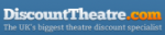 Discount Theatre Vouchers and discount codes