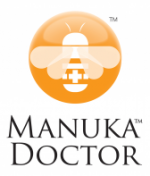 Manuka Doctor Vouchers and discount codes